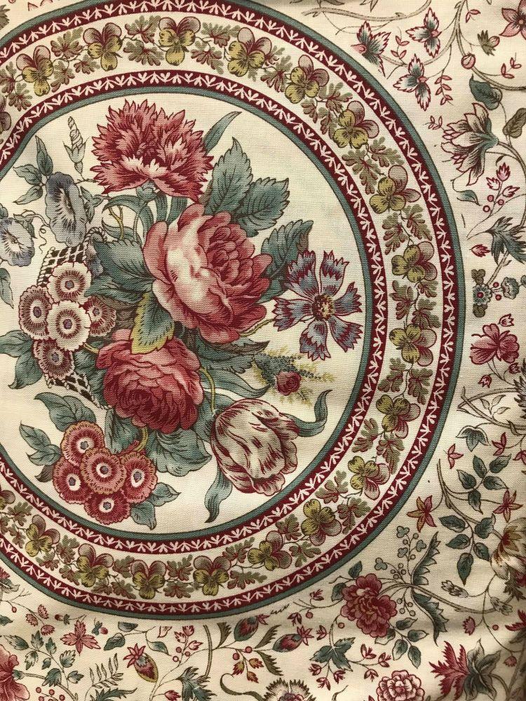 Regency Romance Medallions - 42340 11
