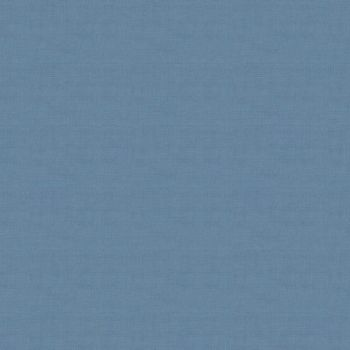 Makower Linen Texture - NEW Delft B26 (perfect to go with the Michiko collection)