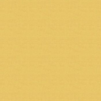 Makower Linen Texture - NEW Wheat Y22 (perfect to go with the Michiko collection)
