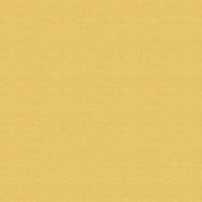 Makower Linen Texture - NEW Wheat Y22 (perfect to go with the Michiko colle