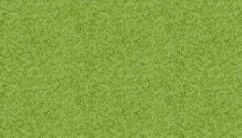 Makower Village Life -Grass (green) 276 G5