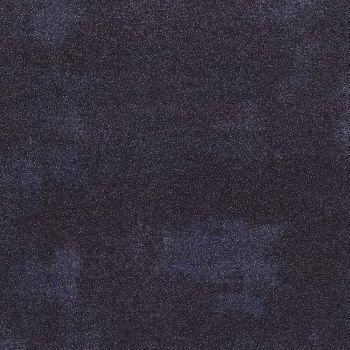 Moda - Grunge Glitter 30150GL 353
