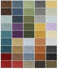 Benartex Winter Wool Flannel