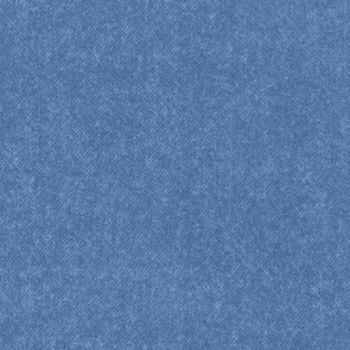 Benartex Winter Wool Flannel - Starlight 53