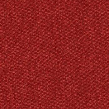 Benartex Winter Wool Flannel - Chilli 88