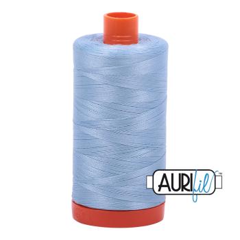 Aurifil 50wt Thread - 2715