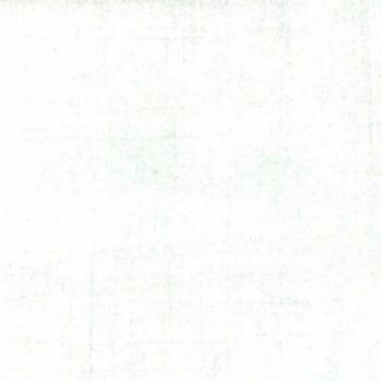 Moda Grunge Snow White MGB30150 150