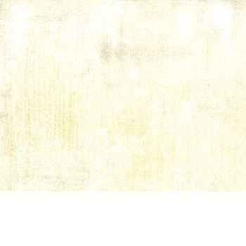 Moda Grunge Cream MGB30150 160