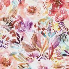 Sunshine Soul by create Joy for Moda mulit Floral 8461 11