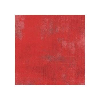 Moda - Grunge Roccoco- 301 50 332 - Red