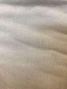 Littondale - Colour Wave Pearl Cream