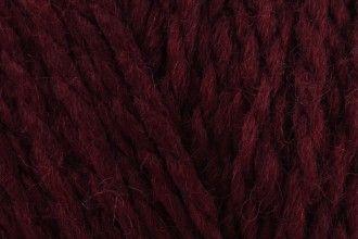 Stylecraft - Softie - Chunky Rosehip 3984