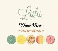 Moda - Lulu by Chez Moi