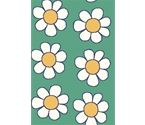Liberty Carnaby Collection - Daisy Dot 946C