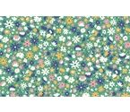 Liberty Carnaby Collection - Bloomsbury Blossom 949C