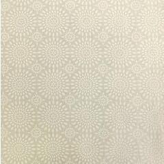 Essentials Sunburst White on Ivory - Craft Cotton Company