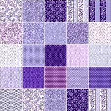Benartex - Lavender Fields by Jan Shore
