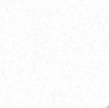Moda - Grunge Glitter 30150GL 101 Paper White/Silver glitter