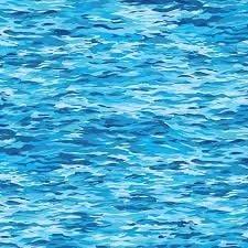 Makower Sea 2405/1
