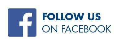 follow_facebook