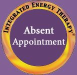 Absent IET Appointment