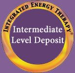 Intermediate Level Deposit