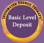 Basic Level Deposit