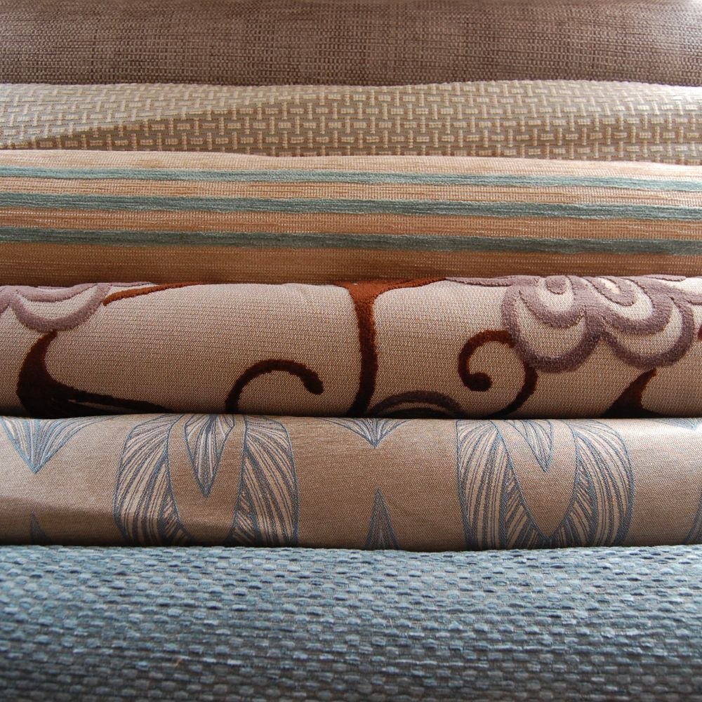 FURNISHING FABRIC