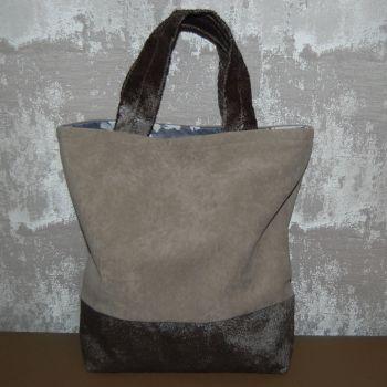 TOTE BAG I