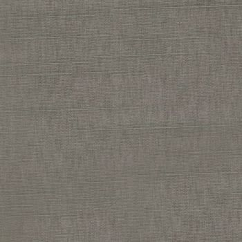 ECLIPSE IN CHARCOAL BY BELFIELD DESIGN STUDIO. SLUBBED FAUX SILK JACQUARD FOR CURTAINS ETC.