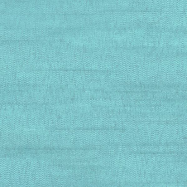 ECLIPSE IN TURQUOISE BY BELFIELD DESIGN STUDIO. SLUBBED JACQUARD FOR CURTAI