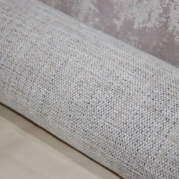 UPHOLSTERY FABRIC SHORT ROLL ENDS SOLD BY THE PIECE.