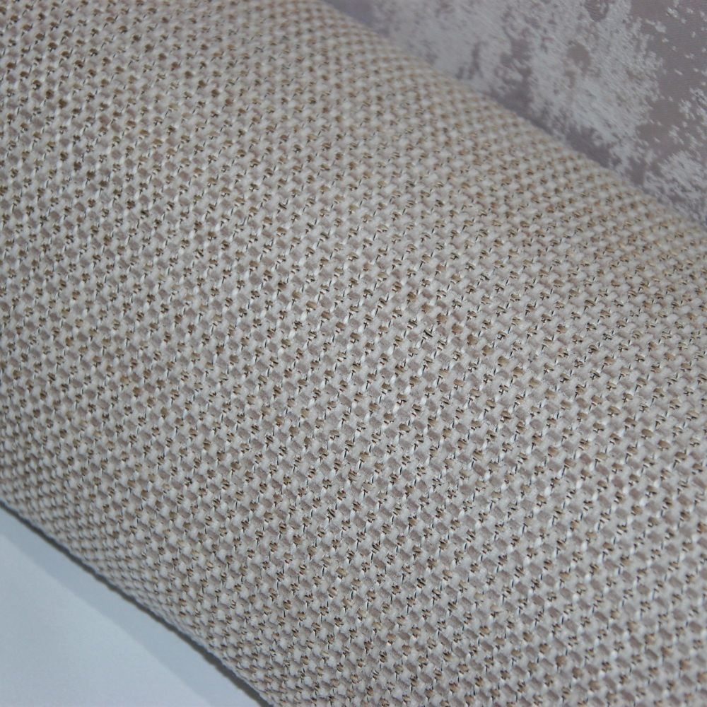 UPHOLSTERY FABRIC , SOLD BY THE METRE.