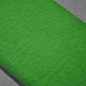 FABRIC PALETTE JUNGLE GREEN BLENDER, 100% COTTON.