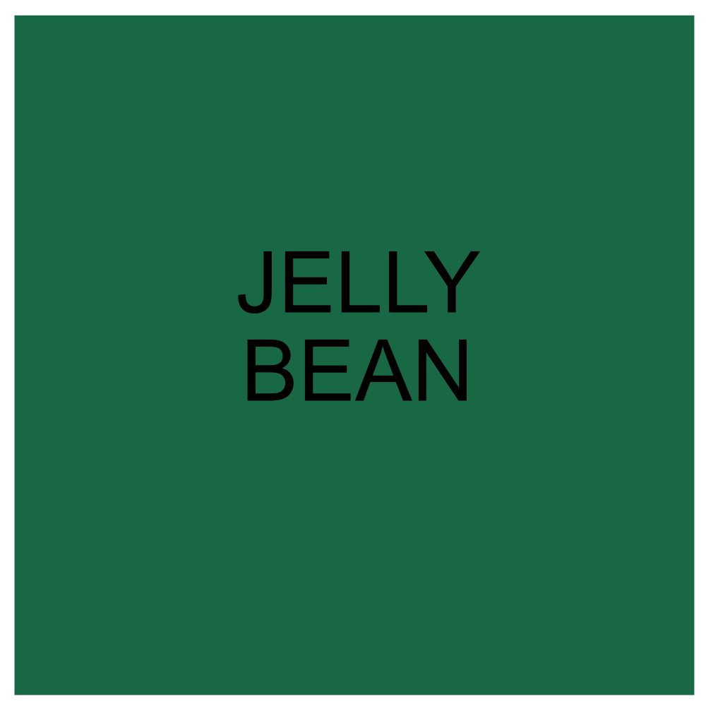 100% COTTON, HOMESPUN FOR CRAFTS, QUILTING, PATCHWORK ETC. JELLY BEAN.