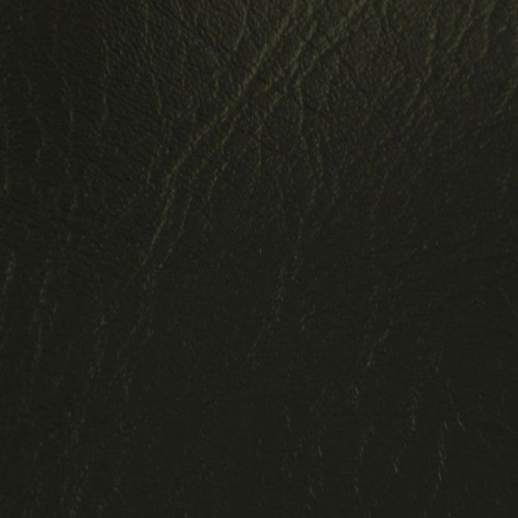 FR CERTIFIED CONTRACT GRADE UPHOLSTERY LEATHERETTE BLACK