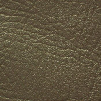 FR CERTIFIED CONTRACT GRADE UPHOLSTERY LEATHERETTE BROWN
