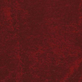 FR CERTIFIED CONTRACT GRADE UPHOLSTERY LEATHERETTE CLARET