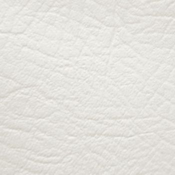 FR CERTIFIED CONTRACT GRADE UPHOLSTERY LEATHERETTE IVORY
