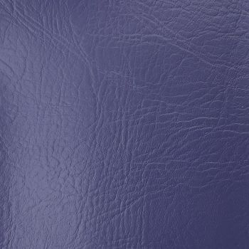 FR CERTIFIED CONTRACT GRADE UPHOLSTERY LEATHERETTE PURPLE