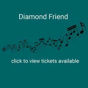 <!-- 003 -->Diamond Friend