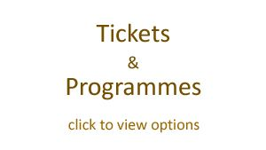1. Tickets<br/>Programmes - Parking