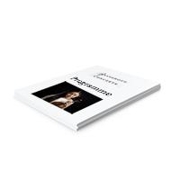 Tchaikovsky in Grayshott Saturday 16 October 2021 Concert Programme