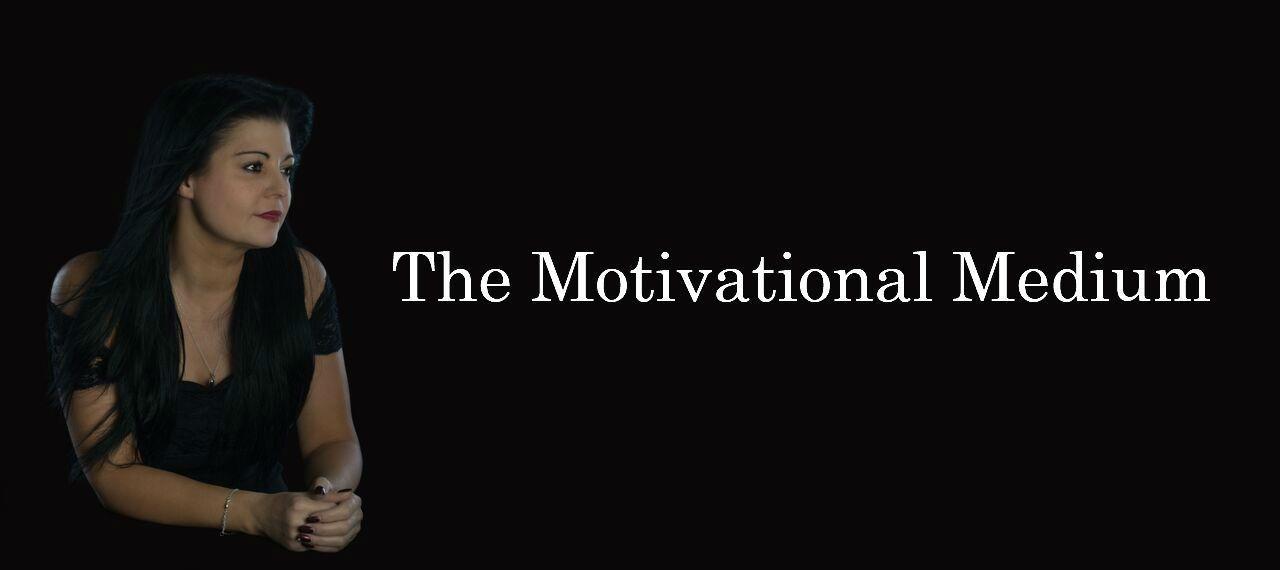 The Practical Psychologist & Medium
