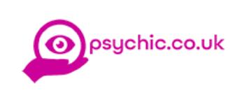 psychic uk
