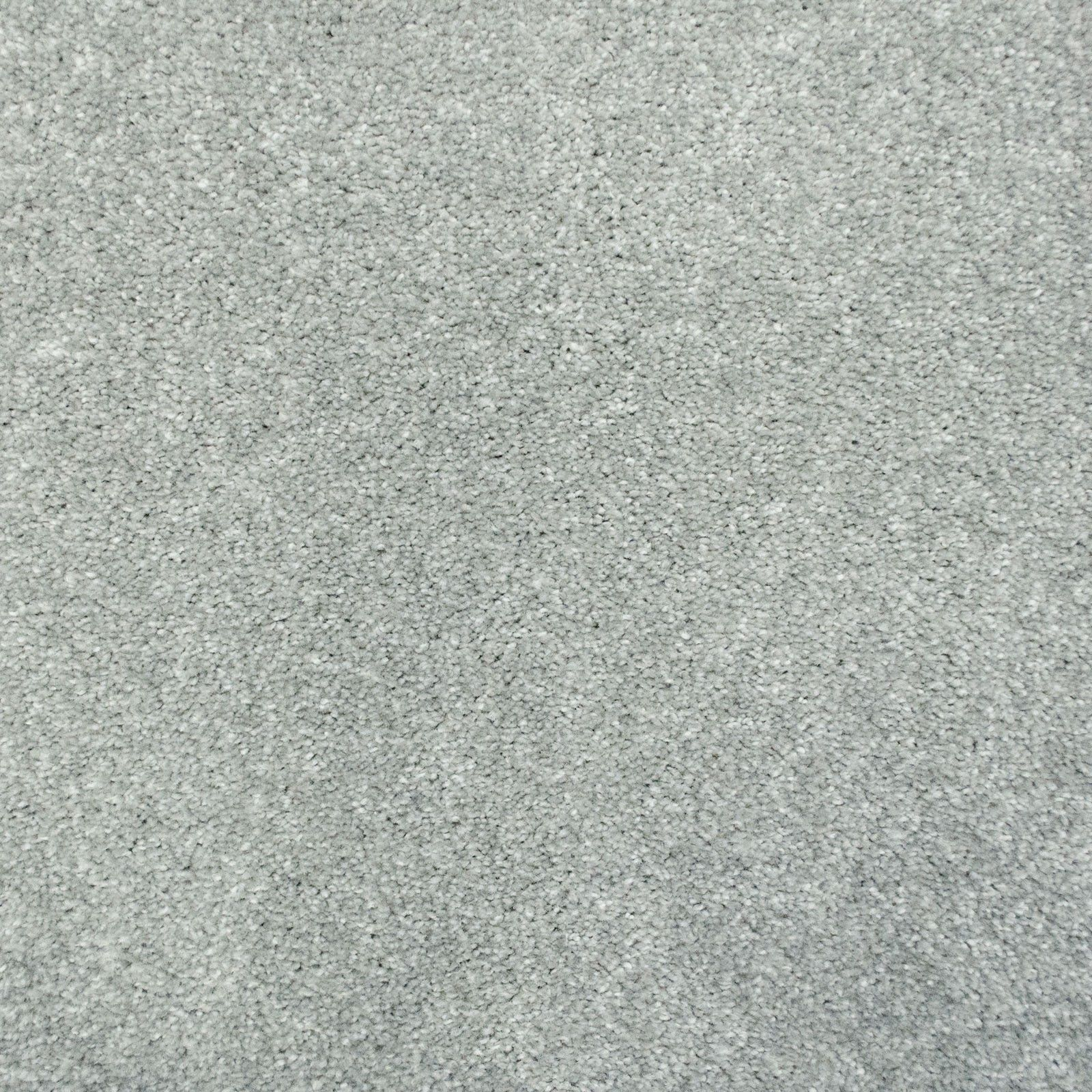 Top Saxony Silver Shadow - 4304 Carpet