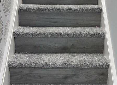 Combi Stairs