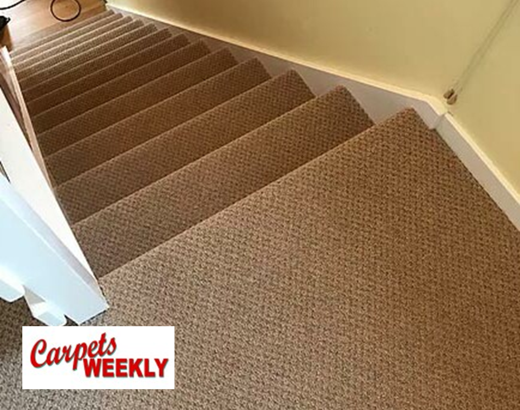 wwwpayweeklycarpets.co.uk