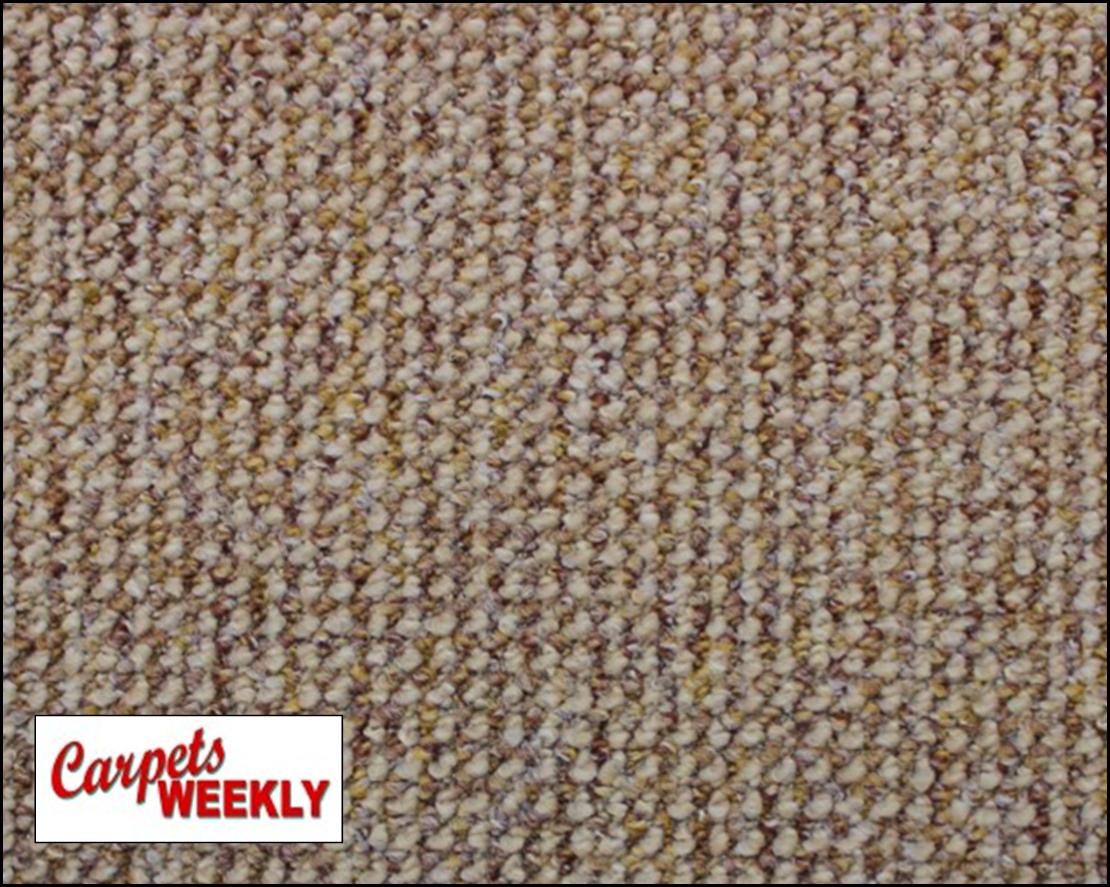 Achilles Mink Carpet 1417