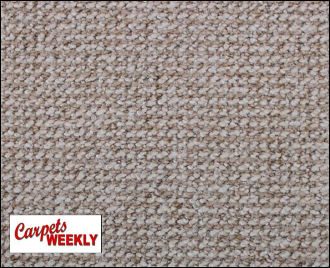 Achilles Berber Carpet 1413